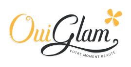 Logo Ouiglam
