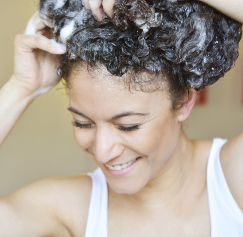 trouver coiffeur ouiglam soin rdv en ligne coupe beaute 10