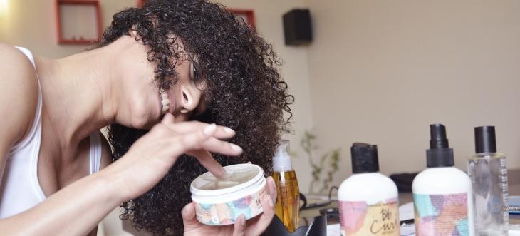 trouver coiffeur ouiglam soin rdv en ligne coupe beaute 8J