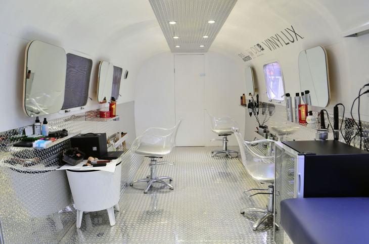 trouver coiffeur ouiglam soin rdv en ligne coupes beaute glam