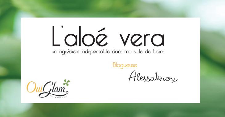 trouver coiffeur ouiglam soin rdv en ligne coupe beaute naturel aloéveraalessaknox