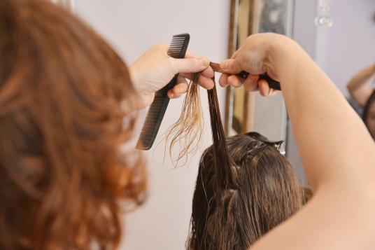 trouver coiffeur ouiglam soin rdv en ligne coupe enrgetique remy portrait bien etre