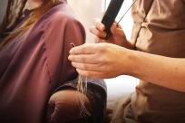 trouver coiffeur ouiglam soin rdv en ligne coupe enrgetique remy portrait cheveux