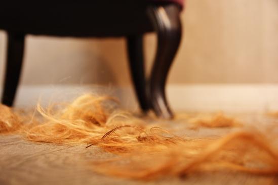 trouver coiffeur ouiglam soin rdv en ligne coupe enrgetique remy portrait mercier couper cheveux