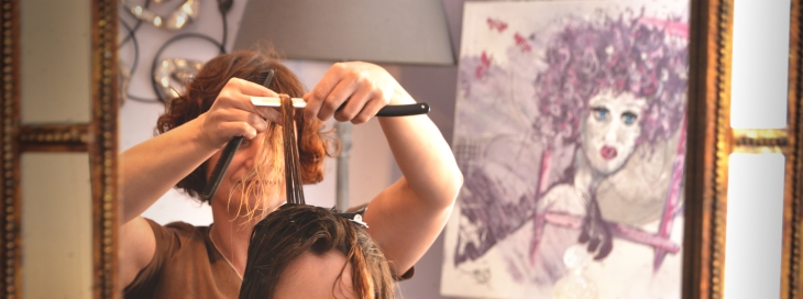 trouver coiffeur ouiglam soin rdv en ligne coupe enrgetique remy portrait sensation miroir