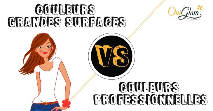 couleur-grandes-surface-difference-couleurs-professionnellesreserver-en-ligne-coiffeur-ouiglam-com