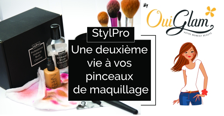 reserver-en-ligne-coiffeur-trouver-stylpro-netoyer-pinceau-maquillagebeaute-ouiglam-com