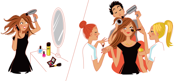 Ouiglam-Réservation-en-ligne-trouver-coiffeur-institut-beauté-coupe-soin.épilation-trouver-coiffeur-massage-coupepng