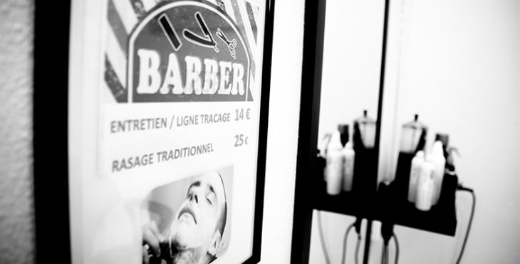 trouver-coiffeur-vsp-coiffure-rueil-malmaison-ouiglam-decouvrir-barbier-barbe