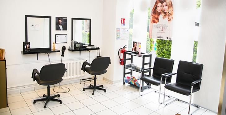 trouver-coiffeur-vsp-coiffure-rueil-malmaison-ouiglam-decouvrir-barbier