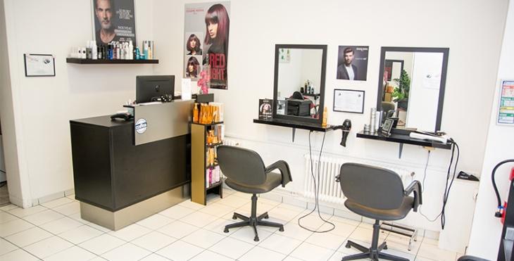 trouver-coiffeur-vsp-coiffure-rueil-malmaison-ouiglam-decouvrir-couleur