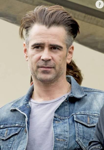 Colin-farrell-top-10-coupe-cheveux-ratées-pires-ouiglam-trouver-bon-coiffeur-réserver.jpg